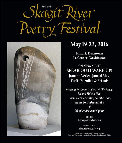 2016-skagit-river-poetry-festival-poster